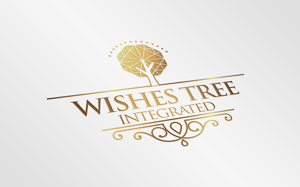 WISHES TREE INTEGRATED