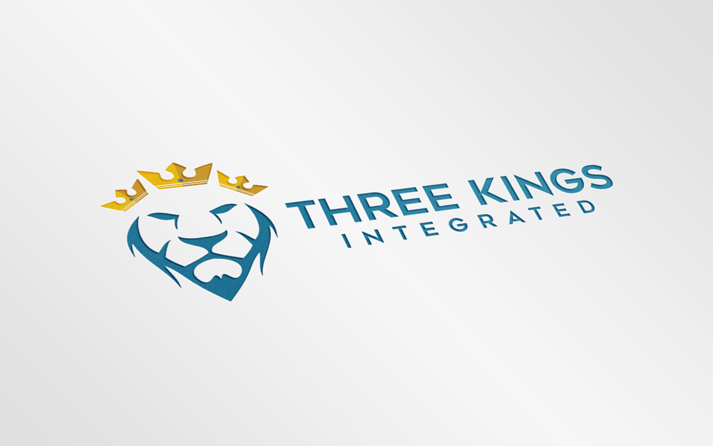 THREE KINGS INTEGRATED